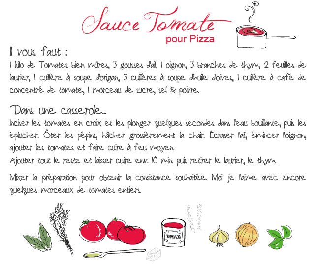 sauce_tomate_pizza